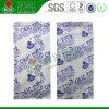 Fabricantes de China de los adsorbentes del cloruro de calcio