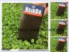 Elektrostatische spezielle Spray-Antike-Kupfer-Beschaffenheits-Hammer-Ton-Puder-Schicht