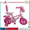 A venda quente caçoa a bicicleta das crianças de BMX