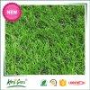 中国の庭のための最もよい品質の景色の総合的な人工的な草