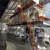 Professionele PE Deklaag/het Maken van Machine