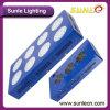 400W LED coltivano gli indicatori luminosi Europa, pianta si sviluppano chiari (SLRT 03)