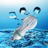 As lâmpadas economizadoras de energia 4u CFL lâmpada com marcação (BNF-4U-Lotus)