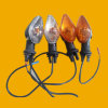 Titano 150 Turning Light, Motorcycle Winker Lamp per Selling