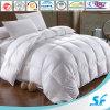 2014 Witte Kleur Koningin Size Hotel Cotton Quilt