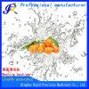 오렌지 세탁기 과일 세탁기