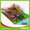 Замок Naughty франшиза детей мягкой игровой площадкой для установки внутри помещений