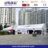 Tente extérieure d'exposition (SDC-B15)