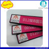 Prateleiras de mercadorias Anti-Metal PCB etiqueta RFID UHF para a camada de gerenciamento de prateleira