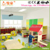 Constructeur de meubles de salle de classe de pépinière d'enfants de gosses en Chine