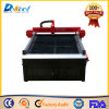 CNC van de Prijs van China de Gunstige Scherpe Machine van het Plasma voor Metaal/Koper