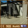 합성 옥외 Decking, 목제 Decking 140X22mm 보다는 더 나은 성과