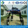 Pulvérisateur 700L 25HP de boum d'entraîneur de machines agricoles