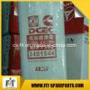 I ricambi auto trasportano/il filtro olio dell'automobile 3401544 91py162 Lf9009
