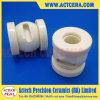 Válvulas de bola de cerámica de alta temperatura y fabricantes de asientos