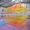 Agua de calidad Low-Priced Roller inflables inflables promocionales/bola rodante para niños
