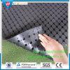 Циновка анти- выскальзования резиновый/циновка палубы резиновый/резиновый половой коврик