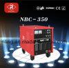 Saldatore del gas MIG di Gas/No (NBC-200)