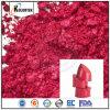 Micas cosmétiques pour le rouge à lievres, fournisseur de poudre de mica de qualité supérieur