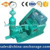 Qualitäts-vorgespannter Beton-Kolben-Mörtel-Pumpe