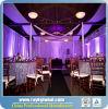 Justierbares Aluminiumhintergrund-Dekoration-Ausdehnungs-Rohr für Hochzeit