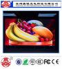 A cores de alta resolução P4 Módulo de tela LED interior SMD