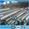 Hoogste Kwaliteit voor de Koude Staaf van het Staal van het Staal DIN 1.2379 van de Vorm van het Werk