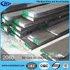 Acero frío de acero del molde del trabajo de la placa 1.2080/D3/SKD1/Cr12 de la venta caliente