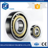 718 серий шарового подшипника 71800 контакта точности углового