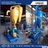 Korn-pneumatische Beförderung-Systems-bewegliches übermittelnsystem