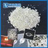 Beständiges Qualitätsseltene MasseHo2o3 99.9% Holmium-Oxid für Legierung