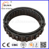 Tipo rodamiento unidireccional de la horquilla de retención de DC7969c (5C) con alta calidad