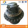 掘削機のための熱い販売のヒュンダイR450 Doosan Dh450旅行駆動機構