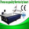 Máquina R1325 do router do CNC da linha central do Woodworking 4