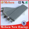 Mass Production (2000mAh)에 있는 편평한 Li 이온 Polymer Battery Cell 3.7V