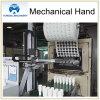 Mão mecânica para máquina de empacotamento de máquinas para copos (YXMH)