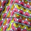 Pu Coated en Printed Oxford Fabric