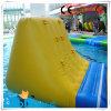 Бесшовные Технология аквапарк Игрушки для бассейн (наклон)