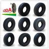 Preiswertes Price Truck Tire 295/75r22.5 für Sale