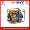 Ptg310, type de Robin pompes à eau d'essence pour l'usage agricole