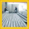 Tubo ASTM 202 Ss Inox