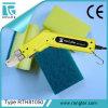 Резец пены EPS губки CE электрический