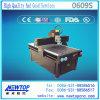 router Machine6090s do CNC de 3D Woodworking