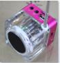 Bluetooth Lautsprecher (037)