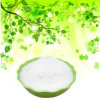 Farmaceutische Tussenpersoon cas85895-78-9 van het Lactaat van het Kalium van het Additief voor levensmiddelen
