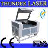 CO2 Laser Cutting mit Best Laser Cutter Price