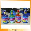 Mehrfarbenchampagne-Flascheconfetti-Partei Popper für Feier