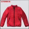Куртка новых приезжанных людей для Outerwear зимы