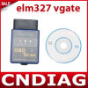 Фабрика Wholesale Elm327 Vgate Scan Advanced OBD2 Bluetooth Scan Tool (Support Android и Symbian)