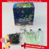 Leuchtstoffluftblasen-Wasser-Spielzeug